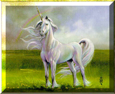 licorne17.jpg Blueshadow